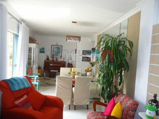 Apartamento à venda com 5 dormitórios cod:RCCO50016 - Foto 3