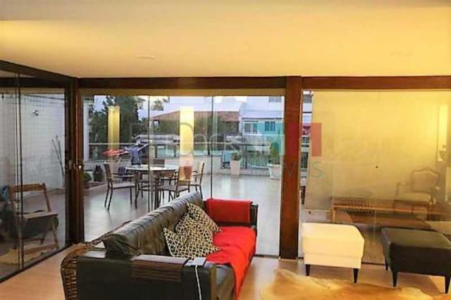 Apartamento à venda com 3 dormitórios cod:RCCO30234 - Foto 4