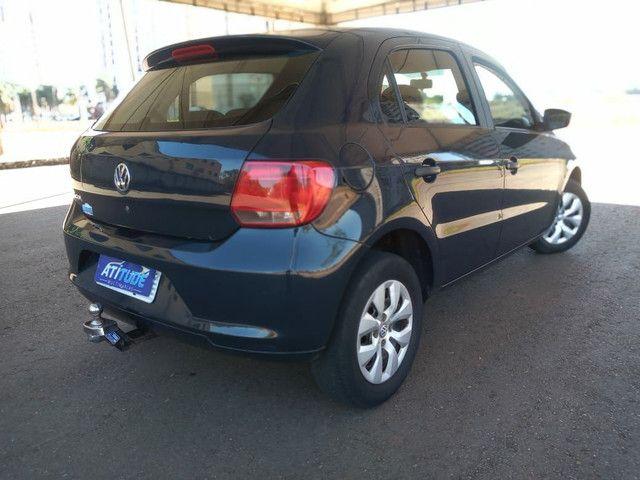Carro com entrada a partir de 2900 reais - Foto 4