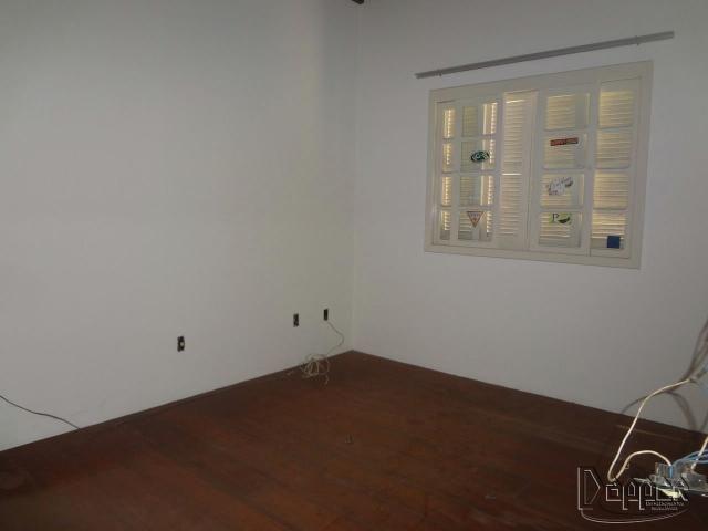 Casa à venda com 5 dormitórios em Vista alegre, Ivoti cod:14467 - Foto 7