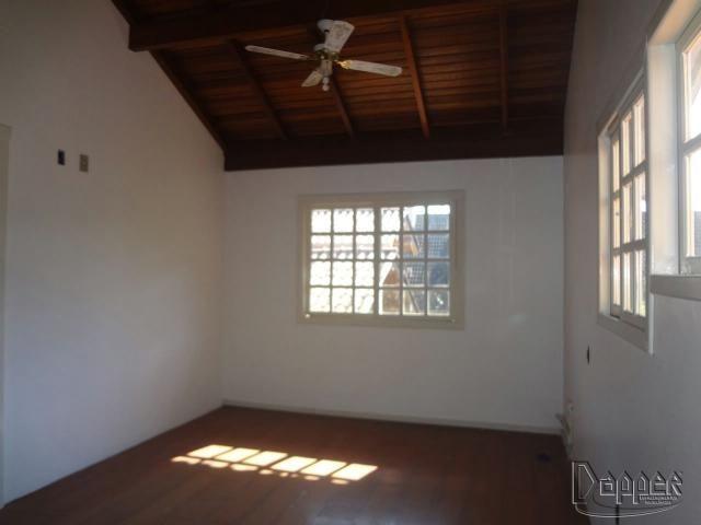 Casa à venda com 5 dormitórios em Vista alegre, Ivoti cod:14467 - Foto 9