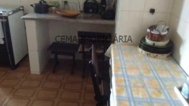 Apartamento à venda com 3 dormitórios em Flamengo, Rio de janeiro cod:LAAP30496 - Foto 12
