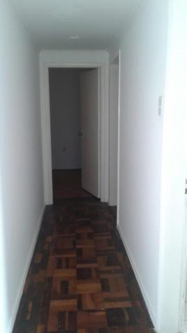 Apartamento à venda com 2 dormitórios em Higienopolis, Porto alegre cod:148 - Foto 12