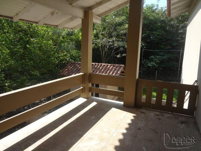 Casa à venda com 5 dormitórios em Vista alegre, Ivoti cod:14467 - Foto 13
