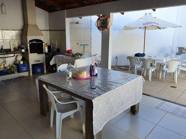 Casa Caldas - Condomínio Flamboyant - Foto 7