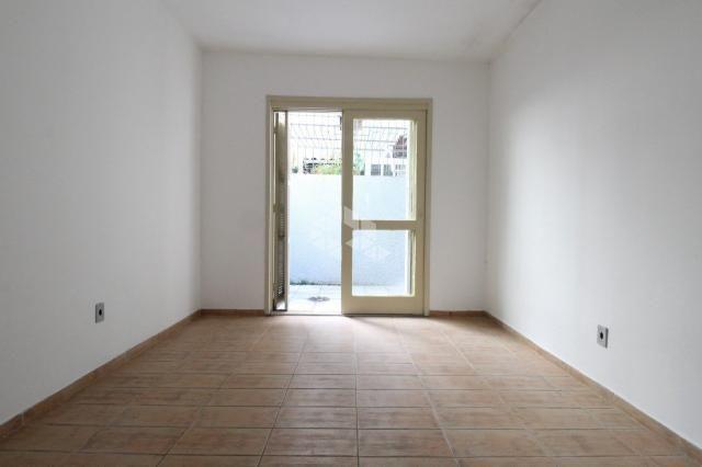 Apartamento à venda com 1 dormitórios em Menino deus, Porto alegre cod:9930578 - Foto 3