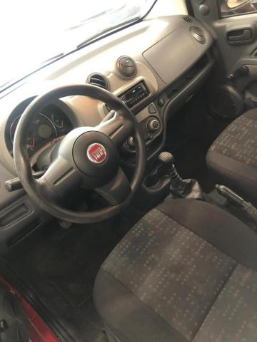 Fiat Uno Vivace Celeb. 1.0 8V (Flex) 4p - Foto 10