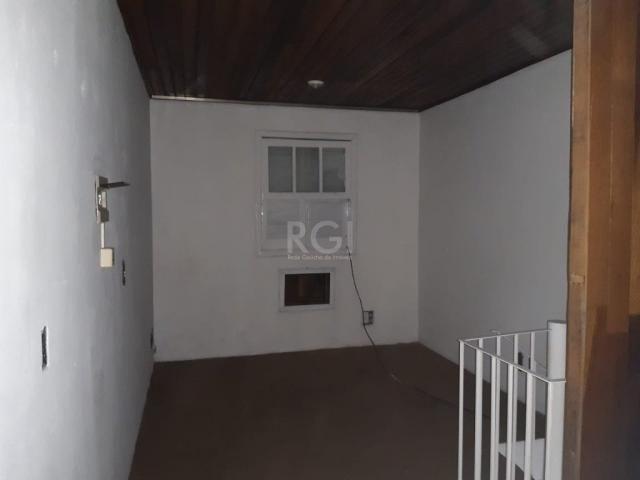 Casa à venda com 2 dormitórios em Bom jesus, Porto alegre cod:BT10887 - Foto 10