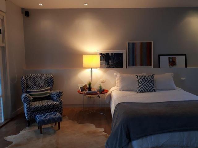 Apartamento à venda com 2 dormitórios em Moinhos de vento, Porto alegre cod:8452 - Foto 10