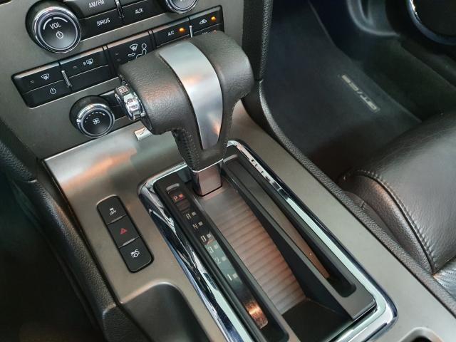 FORD Mustang GT V8 Conversível - Foto 10