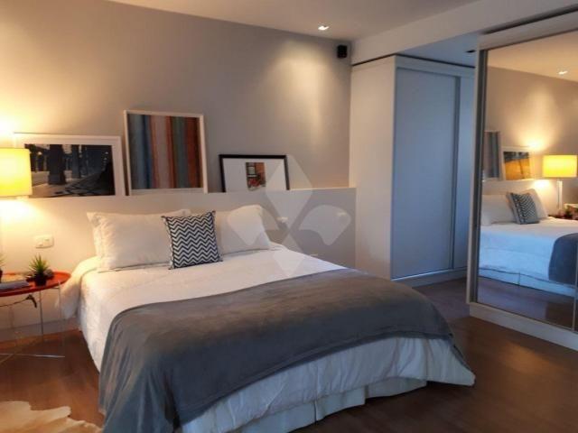 Apartamento à venda com 2 dormitórios em Moinhos de vento, Porto alegre cod:8452 - Foto 16
