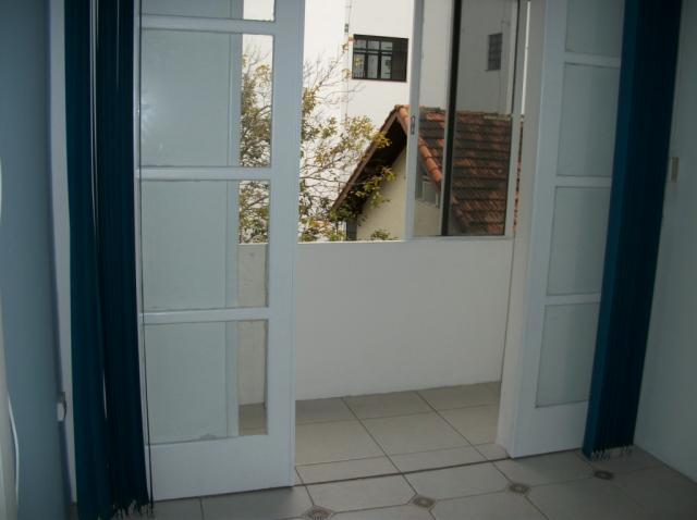 Apartamento à venda com 2 dormitórios em Higienopolis, Porto alegre cod:148 - Foto 2