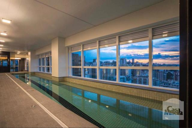 Apartamento à venda com 2 dormitórios em Jaraguá, Belo horizonte cod:259814 - Foto 13