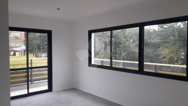 Apartamento à venda com 2 dormitórios em Jardim do salso, Porto alegre cod:8520 - Foto 18
