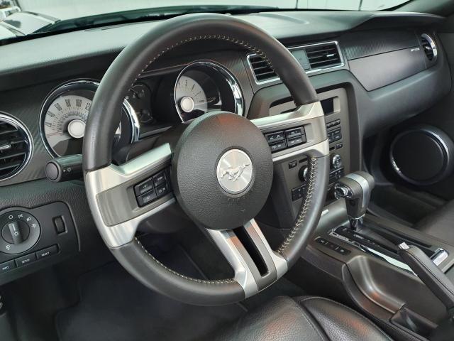 FORD Mustang GT V8 Conversível - Foto 14