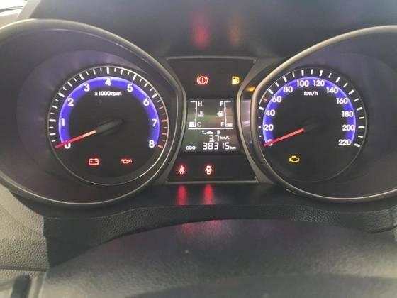 Ford Ka + 1.0 Ti-Vct Flex Se Plus Manual - Foto 6