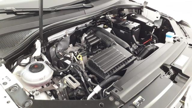 TIGUAN 1.4 ALLPACE 16V COMFORTLAINE GASOL. AUTOMÁTICA - Foto 15