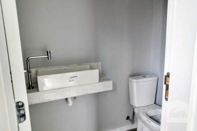 Apartamento à venda com 2 dormitórios em São pedro, Belo horizonte cod:269026 - Foto 16