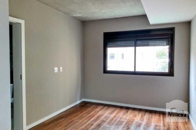 Apartamento à venda com 2 dormitórios em São pedro, Belo horizonte cod:269026 - Foto 11