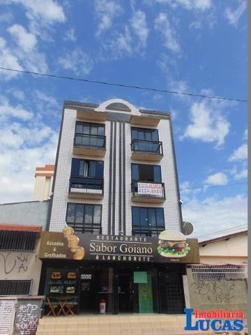 QSA 04- Kitnet com 1 dormitório para alugar, 30 m² - Taguatinga Sul/DF