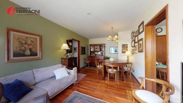 Apartamento à venda, 104 m² por R$ 650.000,00 - Moinhos de Vento - Porto Alegre/RS - Foto 5