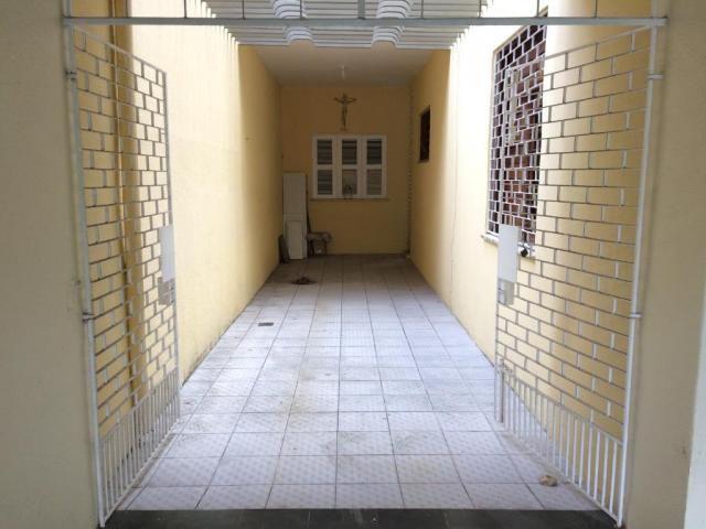 Casa Próximo a Igreja de Fatima - Foto 4