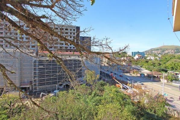 Apartamento para alugar com 2 dormitórios em Glória, Porto alegre cod:BT10295 - Foto 11
