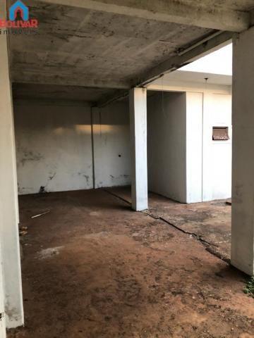 Prédio Comercial para Venda e Aluguel em Alto da Boa Vista Itumbiara-GO - Foto 16