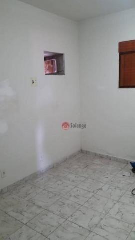 Casa Castelo Branco R$300mil(Aceita Financ.Bancario) - Foto 9