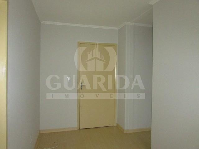 Apartamento para aluguel, 1 quarto, AGRONOMIA - Porto Alegre/RS - Foto 3