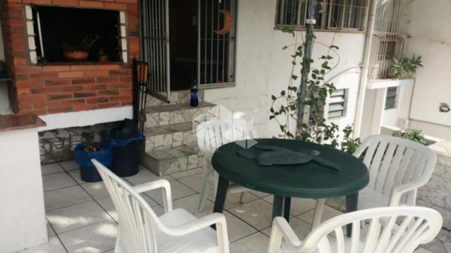 Casa à venda com 3 dormitórios em Chácara das pedras, Porto alegre cod:CA4327 - Foto 10