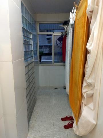 Apartamento 2 quartos no Centro de Guarapari - Perto do Beco da Fome - Foto 8