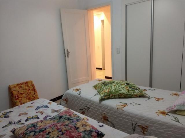 Apartamento 2 quartos no Centro de Guarapari - Perto do Beco da Fome - Foto 14