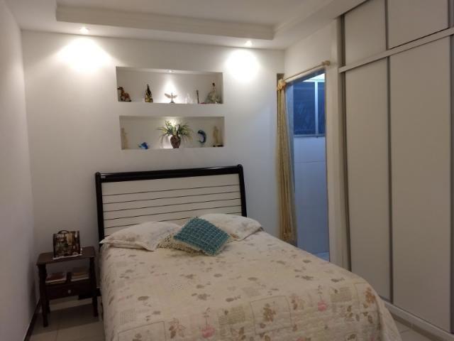 Apartamento 2 quartos no Centro de Guarapari - Perto do Beco da Fome - Foto 6