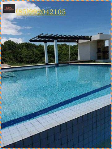 Venha conhecer os terrenos a partir de 250 m² ( Caponga-Cascavel ) - Foto 9