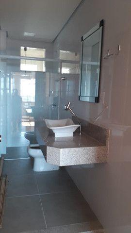 506- Apartamento no Edifício Rosa Pereti - Foto 16