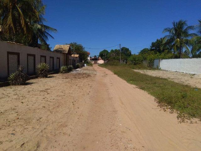 Chácaras da Prainha - 04 lotes 1.846,95m2 - Foto 4