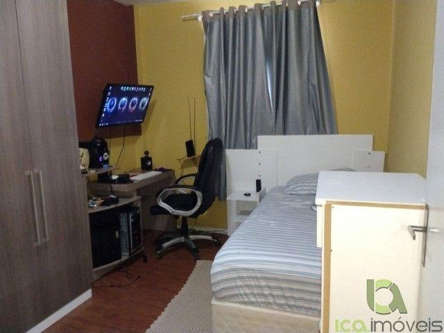 A751 Apartamento 3 Quartos Jardim Atlântico - Foto 16