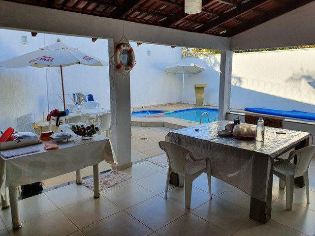 Casa Caldas - Condomínio Flamboyant - Foto 8