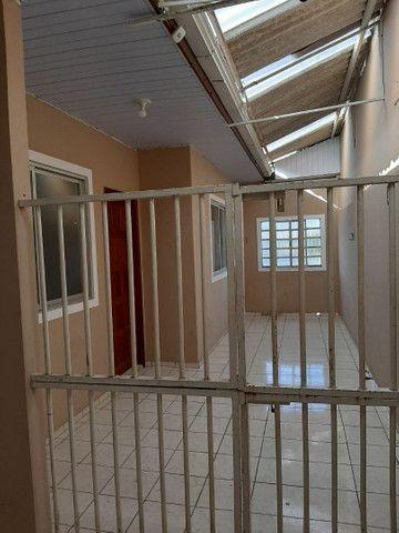 Apartamentos no jardim cruzeiro 985