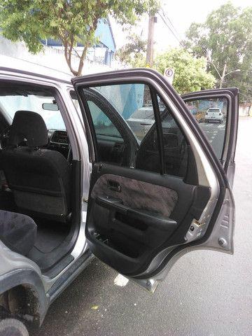 Honda Crv 2005 Lindo - Foto 5