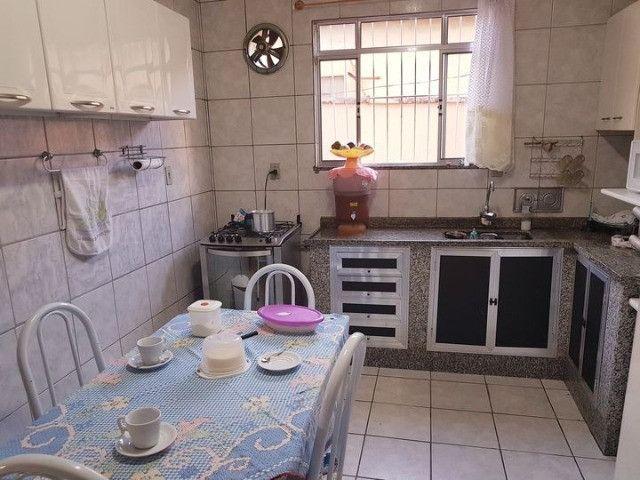 Casa térrea no bairro Bondarovsky em Quatis - RJ - Foto 18