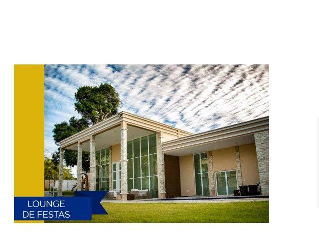Casa Duplex em condominio Fechado no Eusebio - Foto 7
