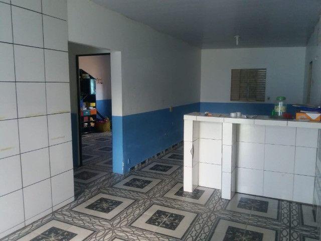 Casa para aluguel - Foto 6