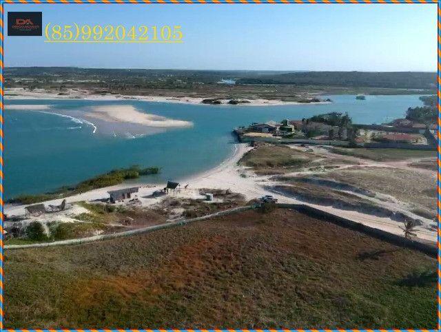 Venha conhecer os terrenos a partir de 250 m² ( Caponga-Cascavel ) - Foto 17