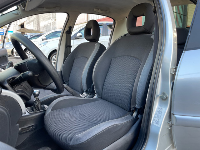 Peugeot 207 Sedan Passion XS (Muito Novo) - Foto 12
