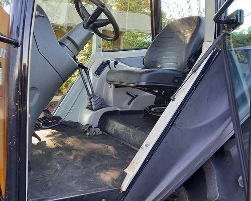 Trator valtra BM110 16/17 - Foto 3