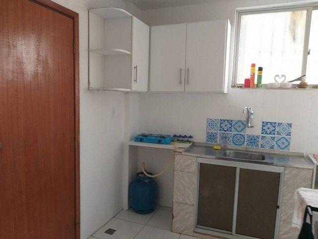 MV - Apartamento na Barra - Foto 4