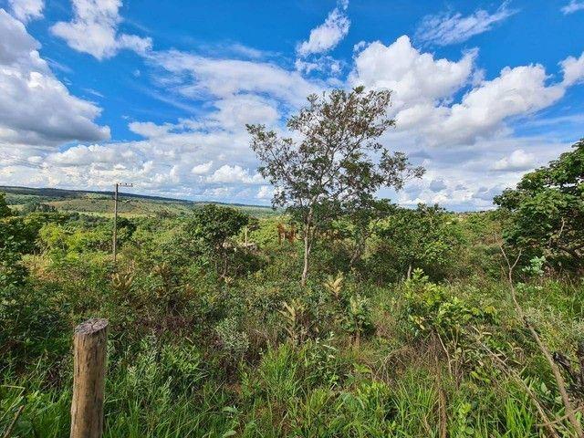 Terreno à venda, 360 m² por R$ 40.000 - Jardim de Alah - Mateus Leme/Minas Gerais   NOTTUS - Foto 3