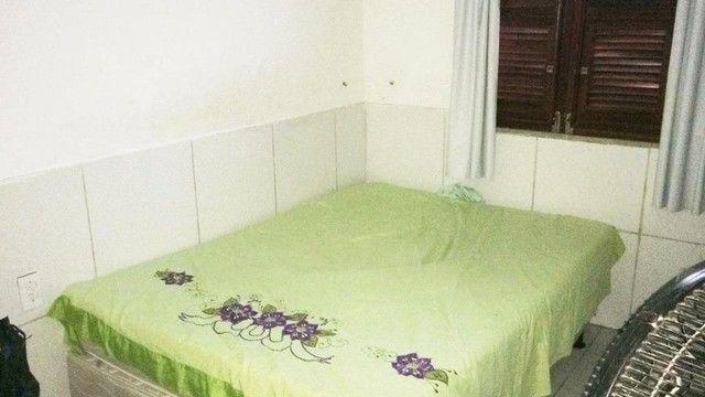 Casa à venda, 89 m² por R$ 290.000,00 - Jardim das Oliveiras - Fortaleza/CE - Foto 15